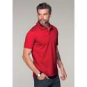 Koszulka Polo 100% bawełna merceryzowana HQ polo