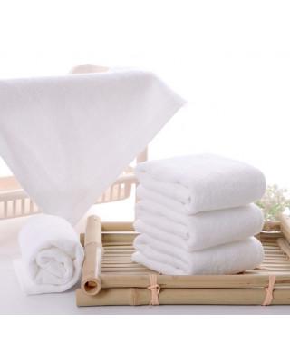Ręcznik hotelarski 500 g PREMIUM 70x140 cm ręczniki