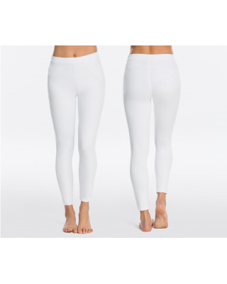 LEGINSY LEGGINSY DAMSKIE KOSMETYCZNE MEDYCZNE spodnie / spódnice
