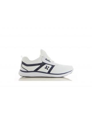 Buty męskie medyczne LUCA obuwie