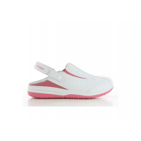 Buty damskie medyczne IRIS