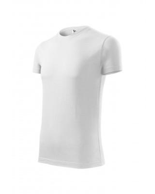 Koszulka męska 100% bawełna REPLAY 143 odzież