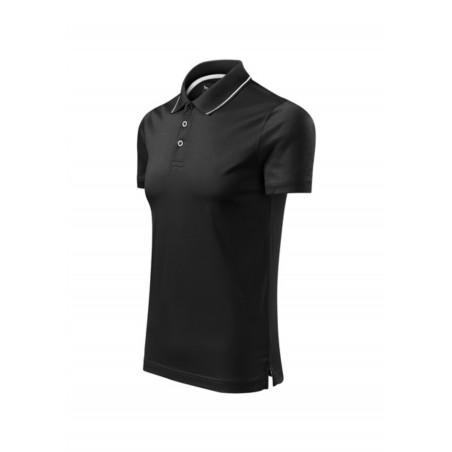 Koszulka Polo 100% bawełna merceryzowana HQ