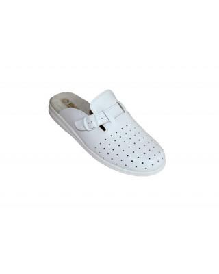 Buty medyczne damskie 938DZ damskie