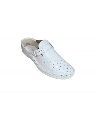 Buty medyczne damskie 011 damskie