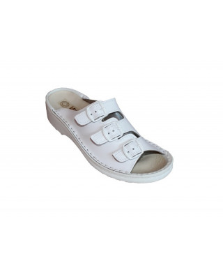 Buty medyczne damskie 015 damskie