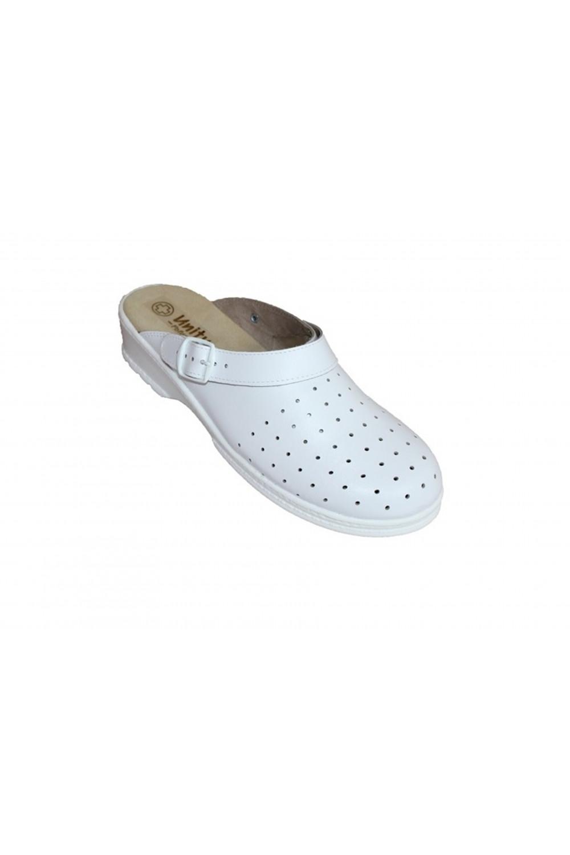 Buty medyczne damskie 339DZ damskie