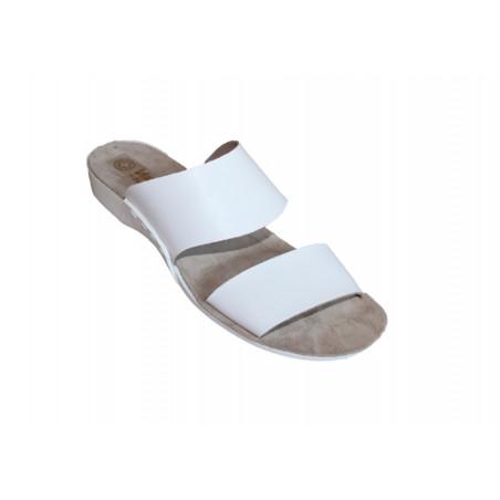 Buty medyczne damskie 609