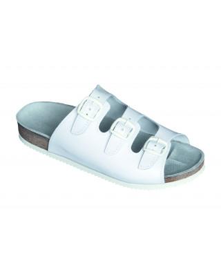 Buty medyczne damskie 693 obuwie
