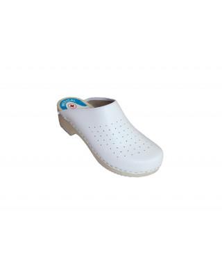 Buty medyczne damskie 337DZ obuwie