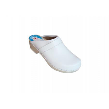 Buty medyczne damskie 337PA