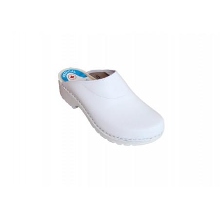 Buty medyczne damskie 337PU
