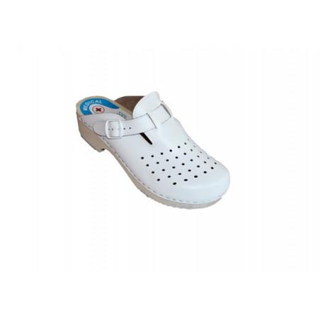Buty medyczne damskie 337R
