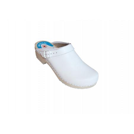 Buty medyczne damskie 337 SP