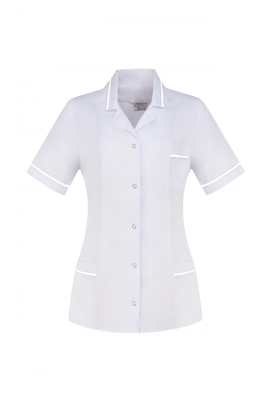 M-312 Żakiet damski żakiety / bluzy