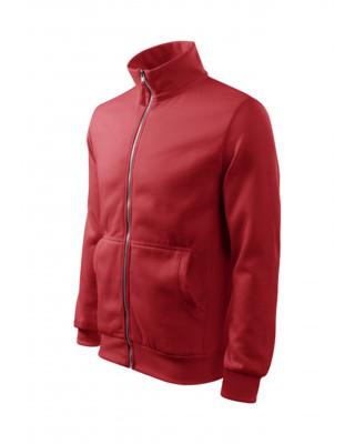 Bluza sportowa męska 407 odzież