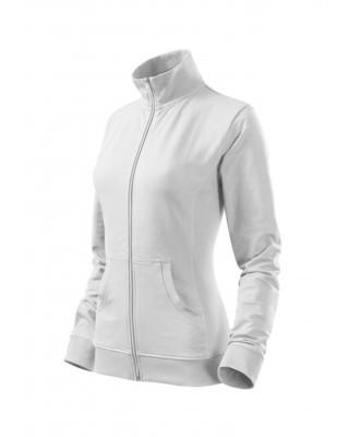 Bluza sportowa damska 409 odzież