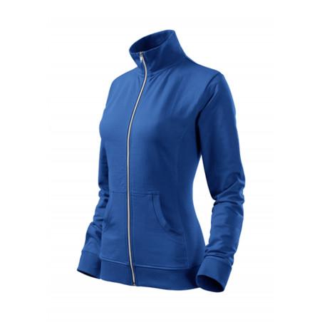 Bluza sportowa damska 409