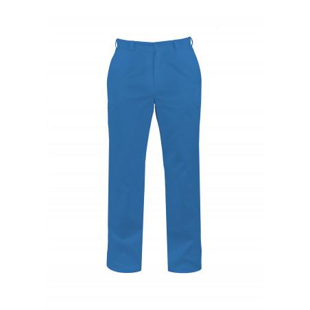 Spodnie medyczne męskie M-140