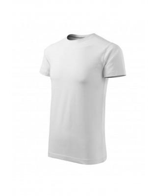 Koszulka męska ACTION 150 koszulki / T-shirt