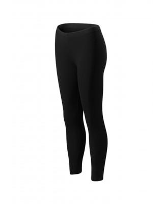 Legginsy damskie BALANCE 610 spodnie / spódnice