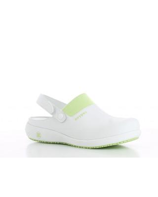 Buty damskie DORIA rozmiar 40 PROMOCJA!!! obuwie