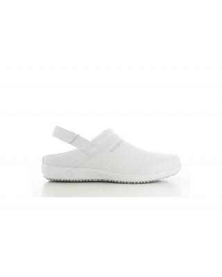 Buty męskie medyczne REMY rozmiar 41 PROMOCJA!!! obuwie