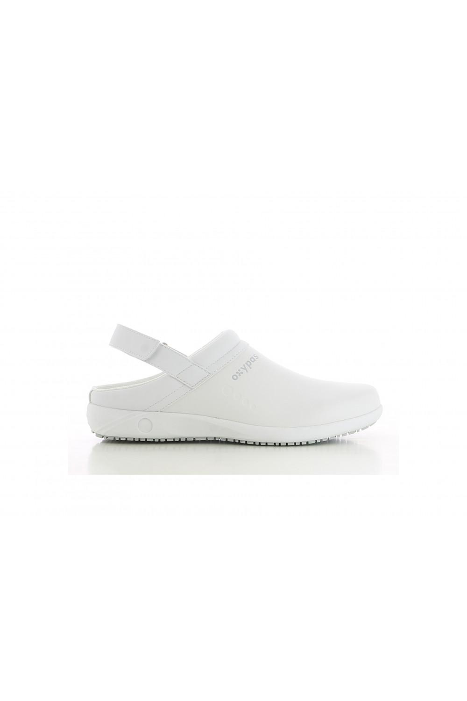 Buty męskie medyczne REMY rozmiar 42 PROMOCJA!!! obuwie