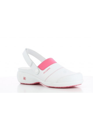 Buty damskie medyczne SANDY rozmiar 41 PROMOCJA!!! obuwie