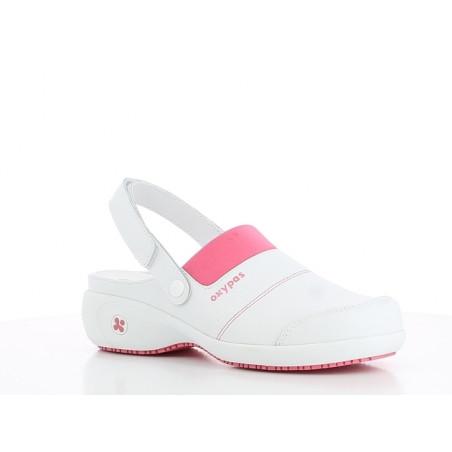 Buty damskie medyczne SANDY rozmiar 41 PROMOCJA!!!
