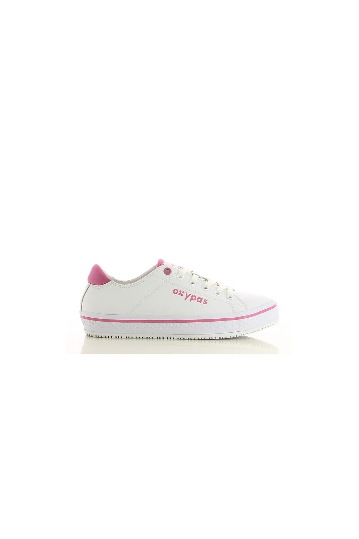 Buty damskie medyczne PAOLA rozmiar 41 PROMOCJA!!! obuwie