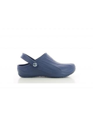 Buty medyczne operacyjne, chirurgiczne SMOOTH rozmiar 44 PROMOCJA!!! damskie