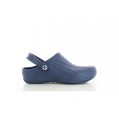Buty medyczne operacyjne, chirurgiczne SMOOTH rozmiar 44 PROMOCJA!!!