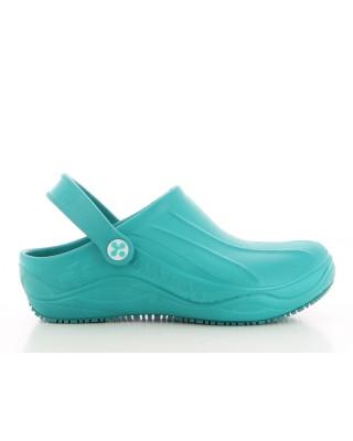 Buty medyczne operacyjne, chirurgiczne SMOOTH rozmiar 45 PROMOCJA!!! damskie