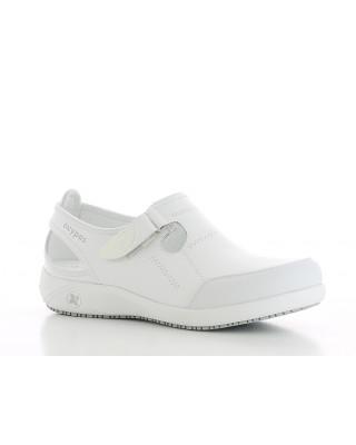 Buty damskie medyczne LILIA rozmiar 37 PROMOCJA!!! obuwie