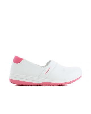 Buty damskie SUZY rozmiar 38 PROMOCJA!!! obuwie