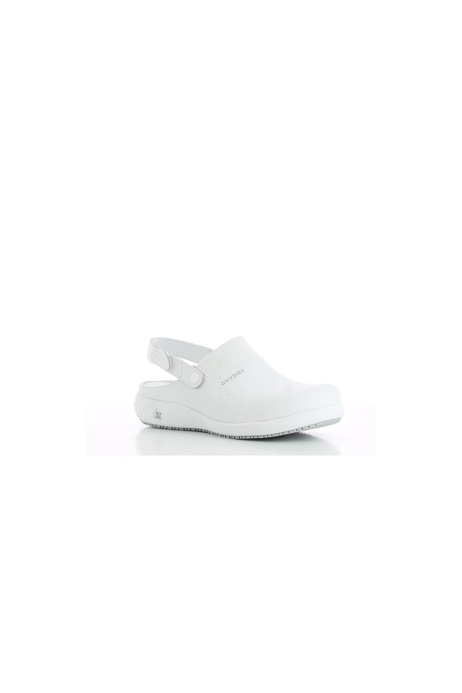 Buty damskie DORIA rozmiar 38 PROMOCJA!!! obuwie