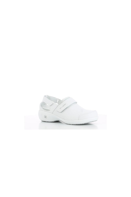 Buty damskie SALMA rozmiar 38 PROMOCJA!!! obuwie