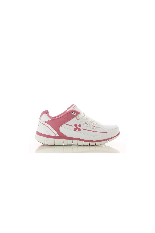 Buty damskie medyczne SUNNY rozmiar 38 PROMOCJA!!! obuwie