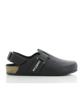 Buty damskie medyczne BIANCA rozmiar 38 PROMOCJA!!! obuwie