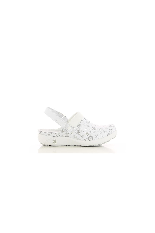 Buty damskie DORIA rozmiar 39 PROMOCJA!!! obuwie