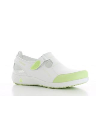 Buty damskie medyczne LILIA rozmiar 39 PROMOCJA!!! obuwie