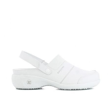 Buty damskie medyczne SANDY rozmiar 39 PROMOCJA!!!