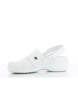 Buty damskie medyczne SANDY rozmiar 39 PROMOCJA!!! obuwie