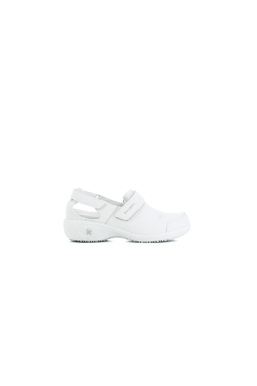 Buty damskie SALMA rozmiar 40 PROMOCJA!!! obuwie