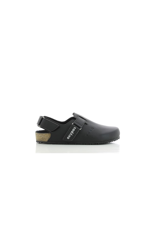 Buty damskie medyczne BIANCA rozmiar 41 PROMOCJA!!! obuwie