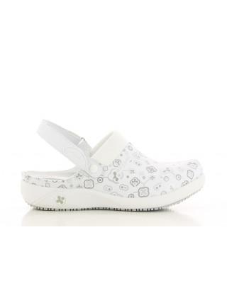 Buty damskie DORIA rozmiar 36 PROMOCJA!!! obuwie
