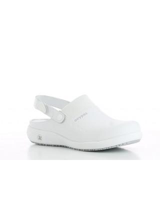 Buty damskie DORIA rozmiar 41 PROMOCJA!!! obuwie