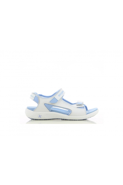 Buty damskie medyczne OLGA 39 rozmiar 39 PROMOCJA!!! damskie
