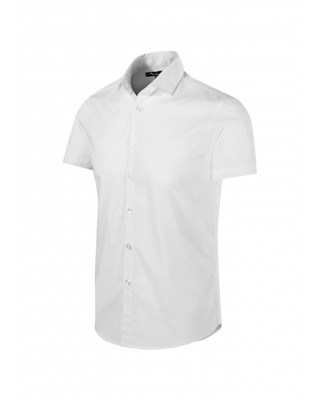 Koszula męska FLASH 260 koszule